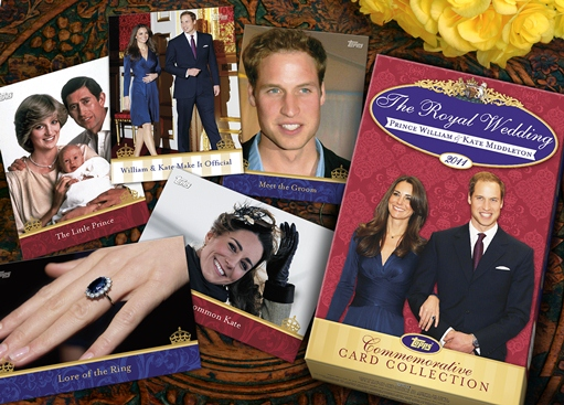 prince william wedding card prince william and kate middleton 2009. of Prince William and Kate