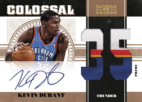 colossal_nt_durant