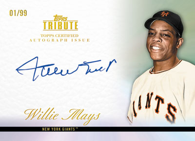 Image result for willie mays rookie
